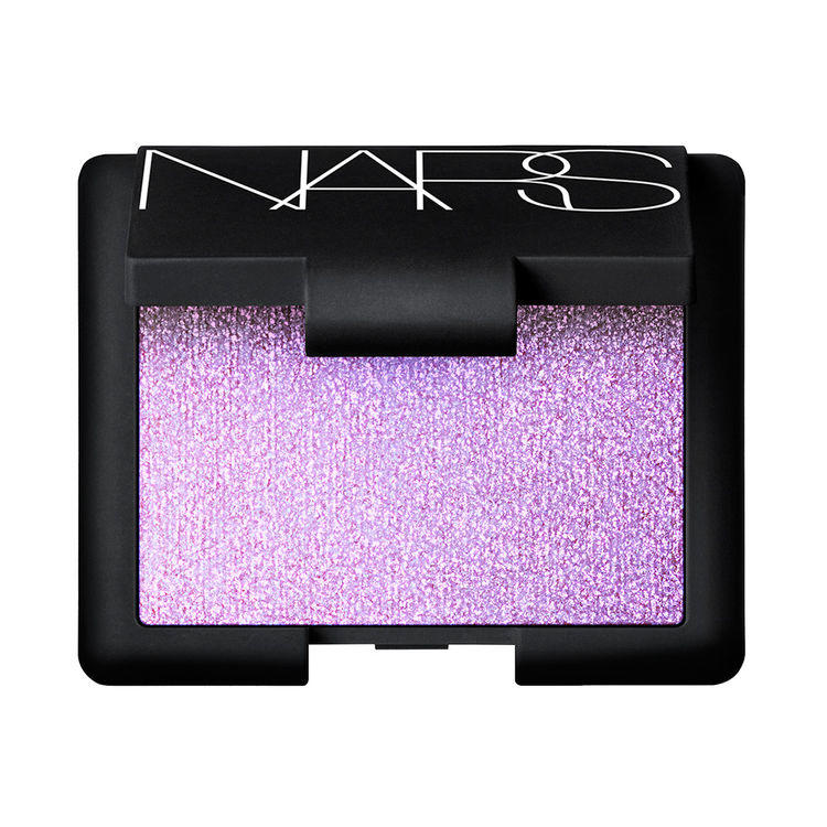 NARS Hardwired Eyeshadow Lunar