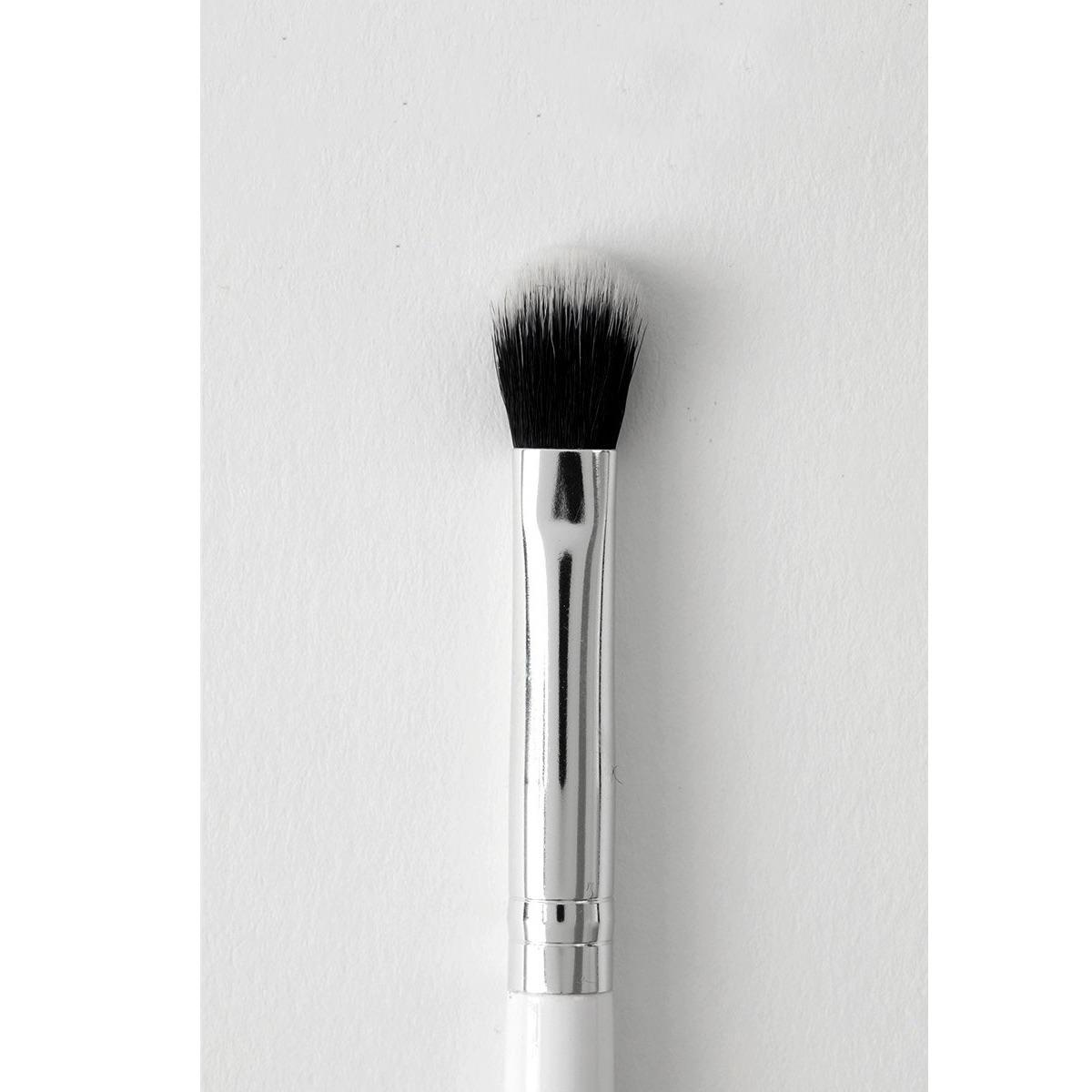 Colourpop Brush E1 White