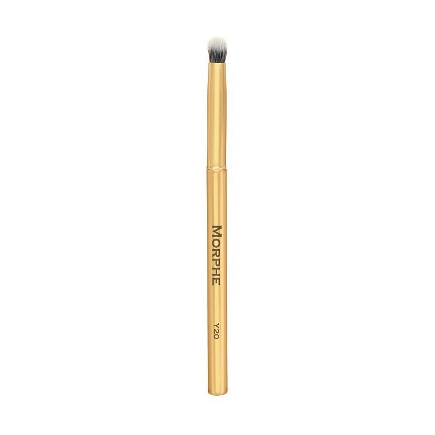 Morphe Pro Round Crease Makeup Brush Y20