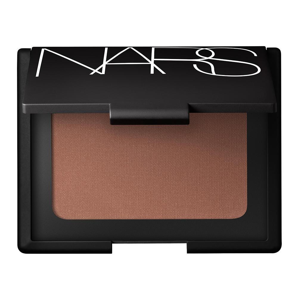 NARS Powder Foundation Syracuse Med/Dark1