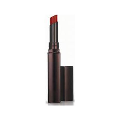 Laura Mercier Lip Color Mink