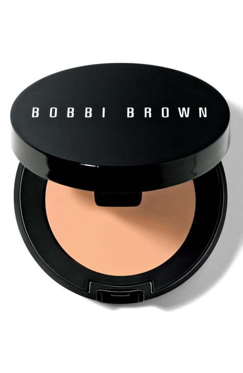 Bobbi Brown Eyeshadow Desert 38