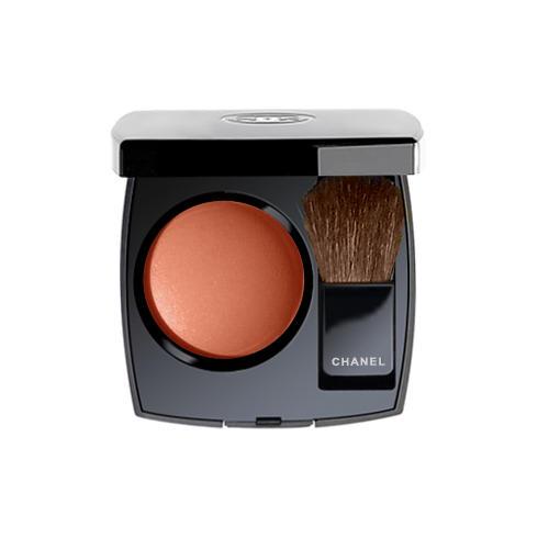 Chanel Joues Contraste Powder Blush Canaille 89