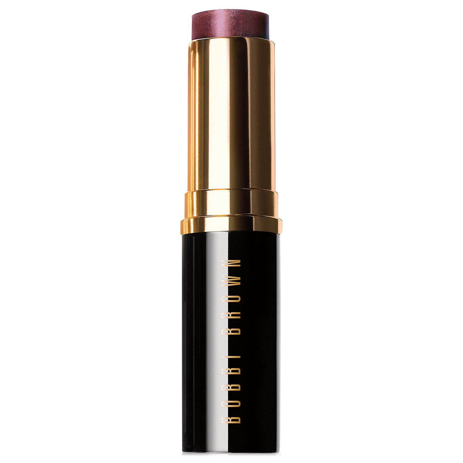 Bobbi Brown Glow Stick Island Plum