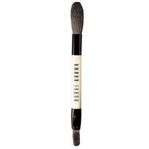 Bobbi Brown Travel Size Concealer - Blender Brush