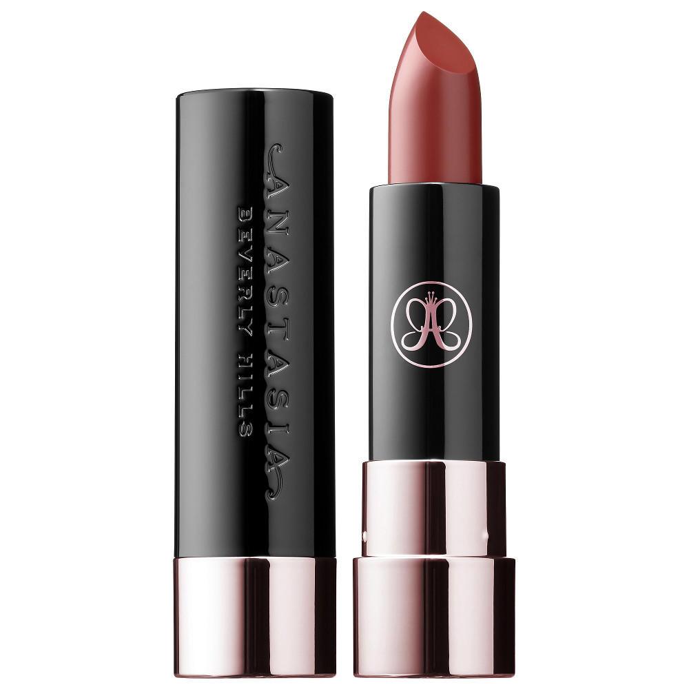 Anastasia Beverly Hills Matte Lipstick Stevie