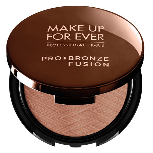 Makeup Forever Pro Bronze Fusion Bronzer 35I