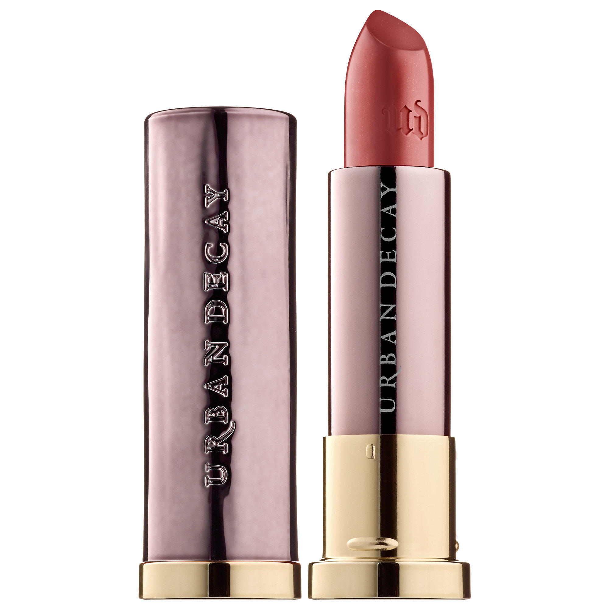 Urban Decay Vice Lipstick Uptight