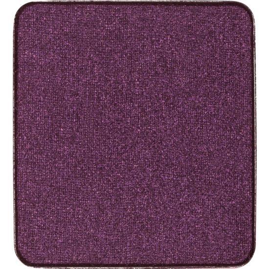 Inglot Eyeshadow Refill Seductive Purple Pearl 446