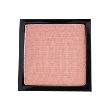 Bobbi Brown Eyeshadow Refill Soft Peach 58