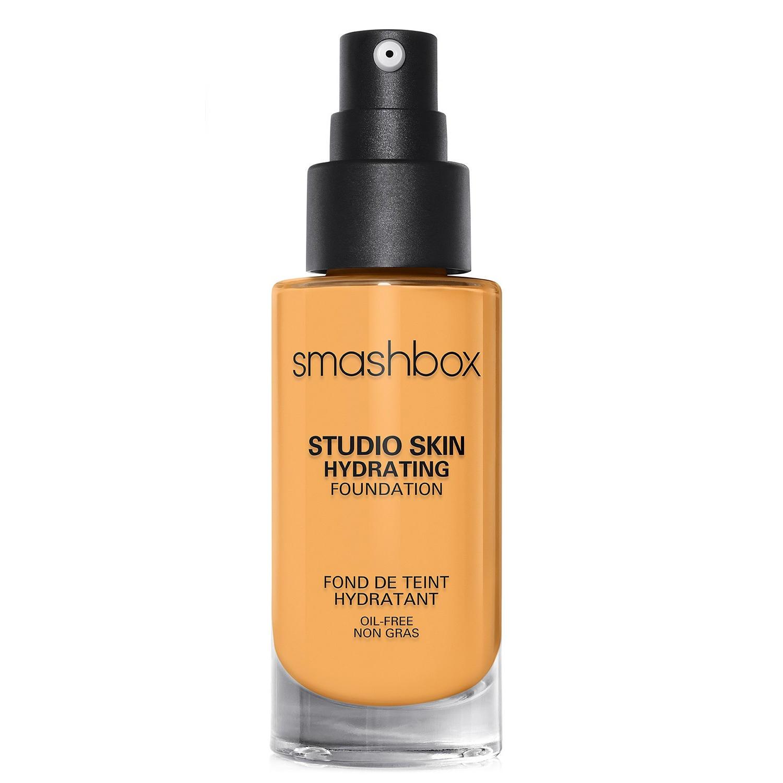 Smashbox Studio Skin Hydrating Foundation 3.05
