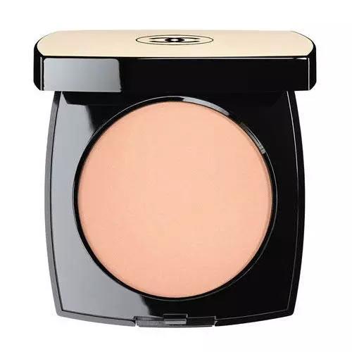 Chanel Les Beiges Healthy Glow Sheer Colour No. 40 Mini