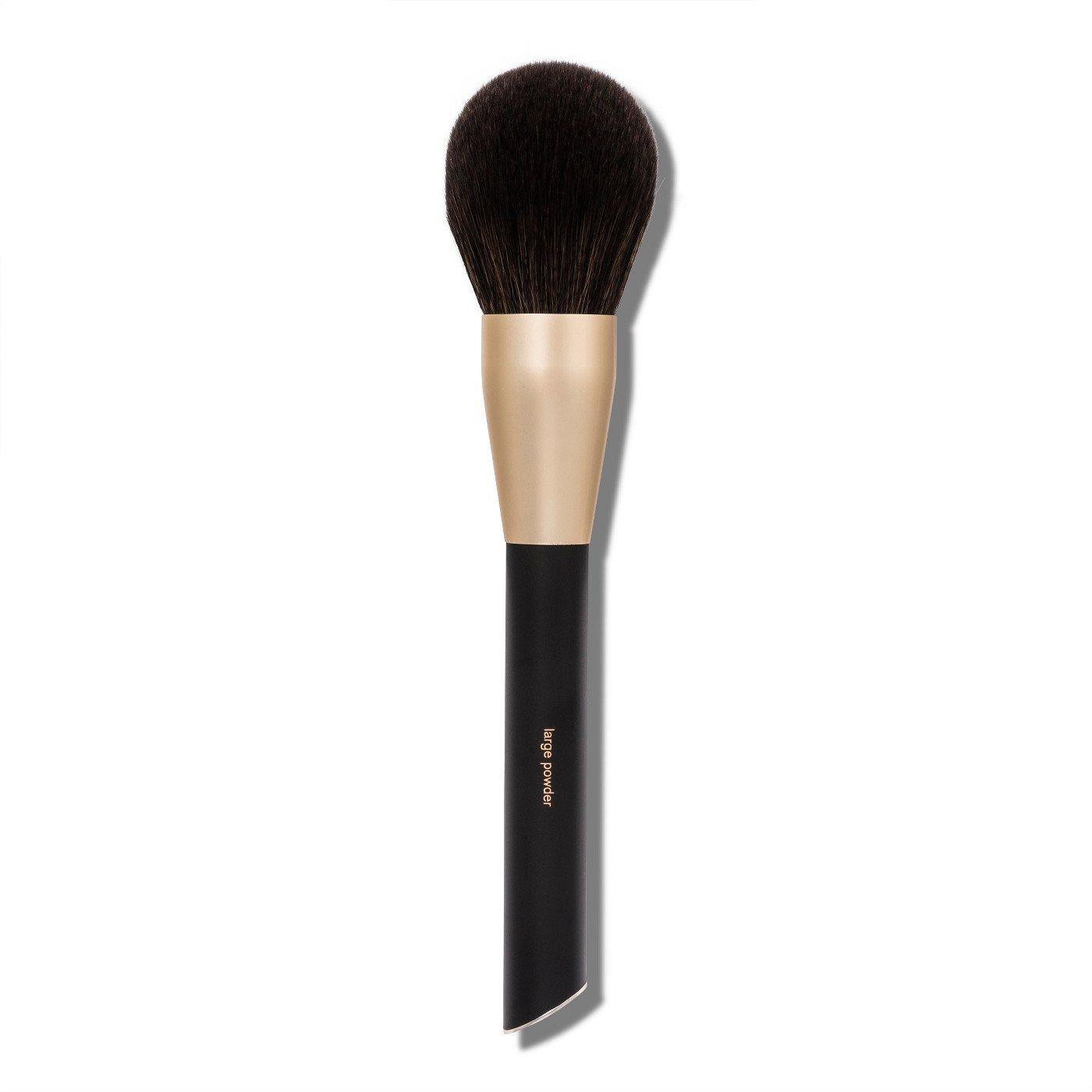 Sonia Kashuk Face Large Powder Brush Black and Gold