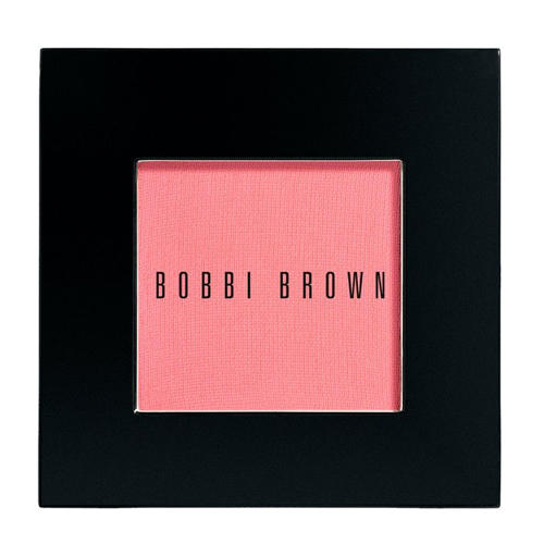 Bobbi Brown Blush Pink Coral 31
