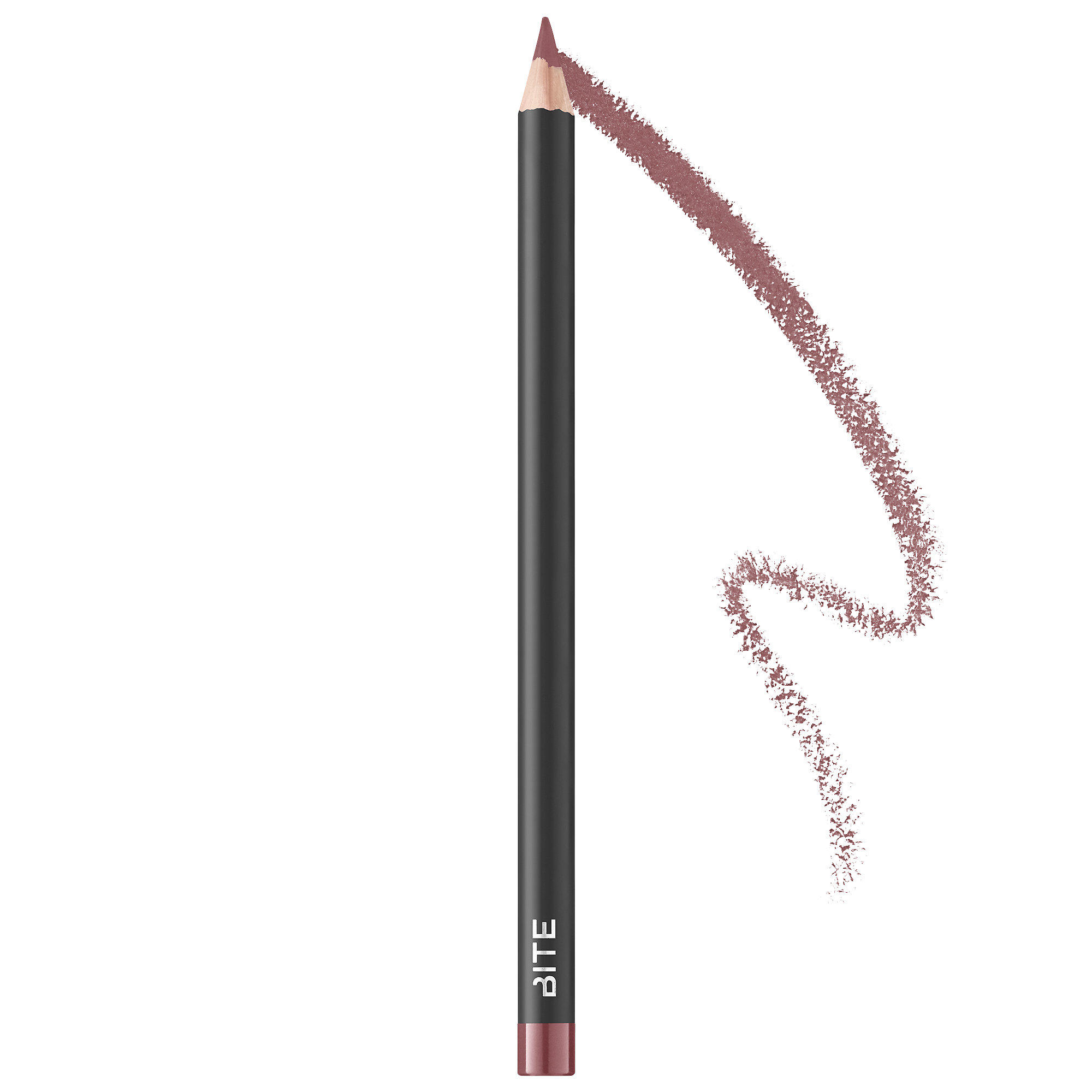 Bite Beauty The Lip Pencil Plum Taupe 012