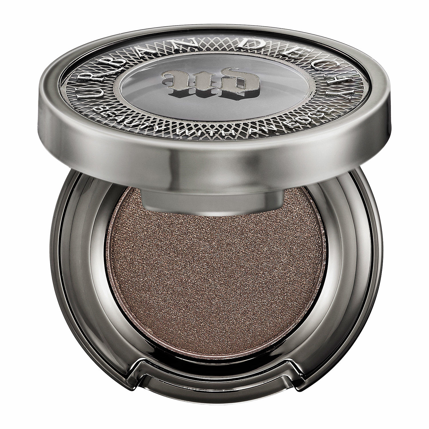 Urban Decay Eyeshadow Darkhorse