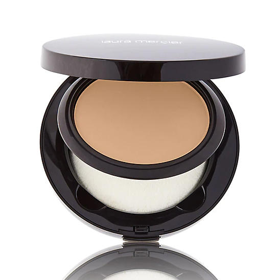 Laura Mercier Smooth Finish Foundation Powder 4N1 12