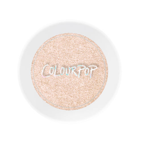 ColourPop Super Shock Cheek Lunch Money