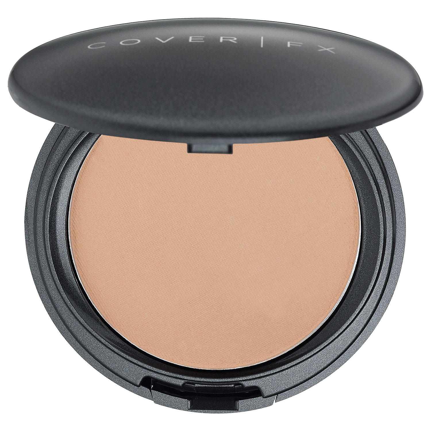 Cover FX Pressed Mineral Foundation P20