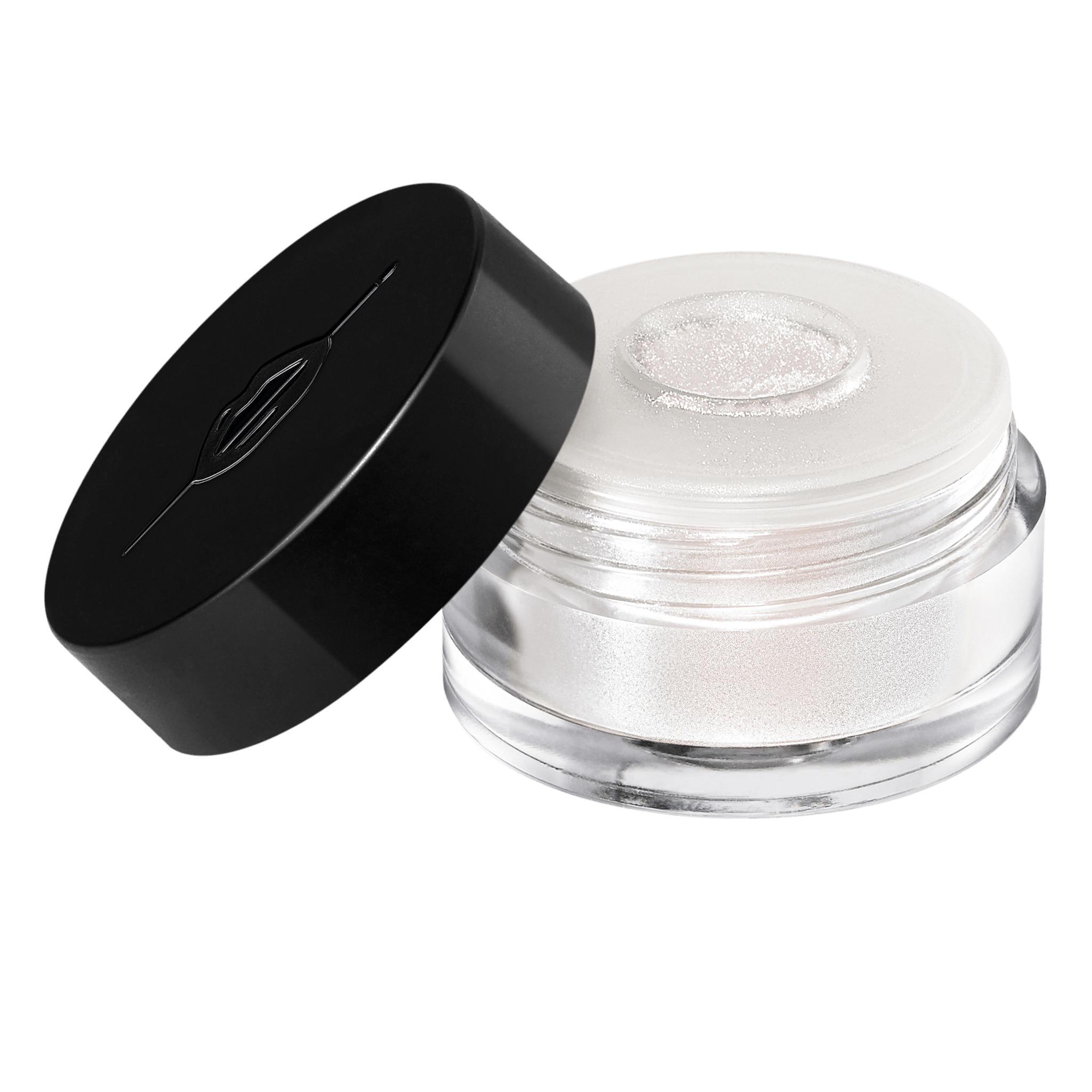 Makeup Forever Star Lit Glitter S111