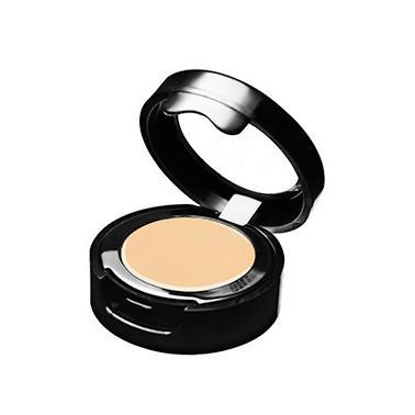 Makeup Atelier Paris Cream Concealer Ivory C/C1Y