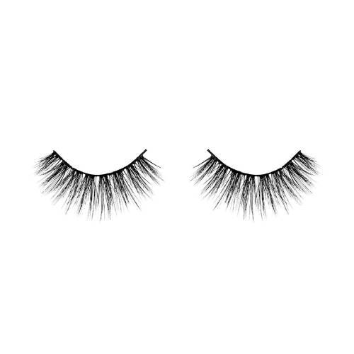 Morphe Premium Lashes Smoochy