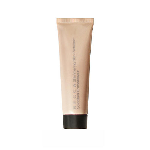 BECCA Shimmering Skin Perfector Opal 20ml