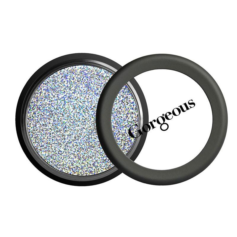 Gorgeous Cosmetics Colour Flash Icycle