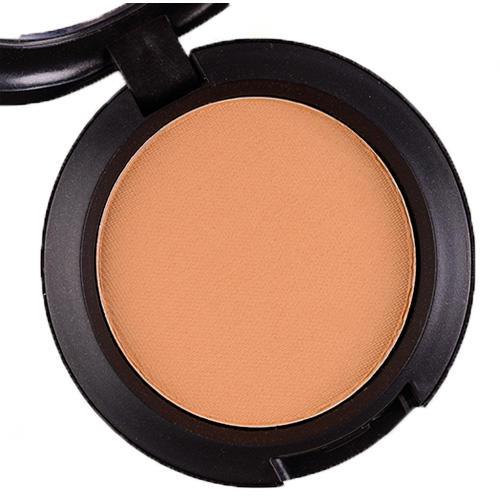 MAC Eyeshadow Always Sunny