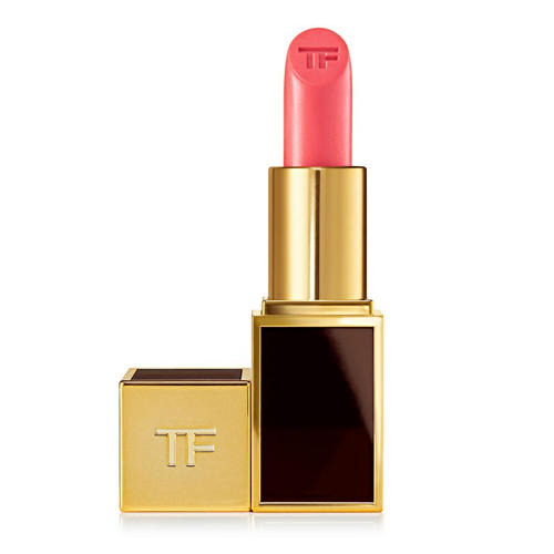 Tom Ford Lip Color Lips & Boys Collection Patrick 22
