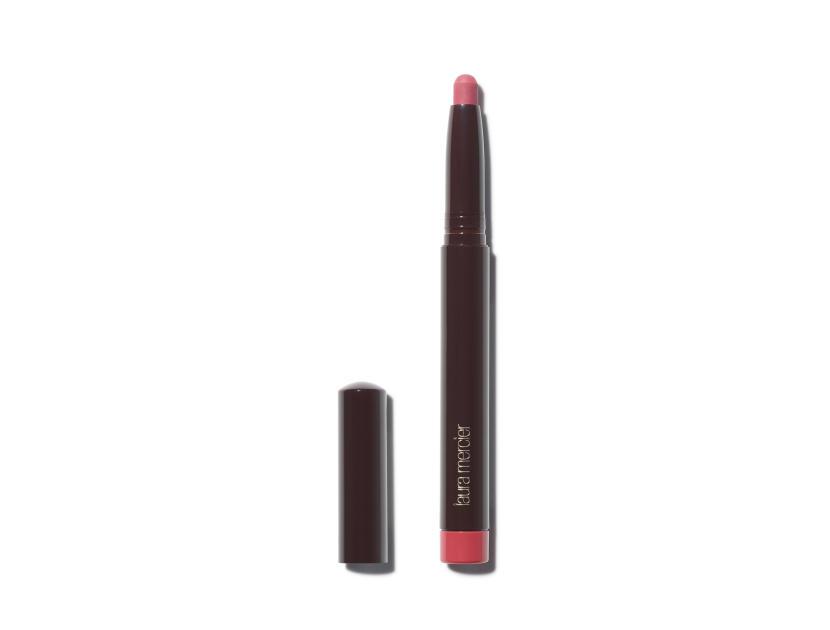 Laura Mercier Velour Extreme Matte Lipstick Fresh (mauve rose)