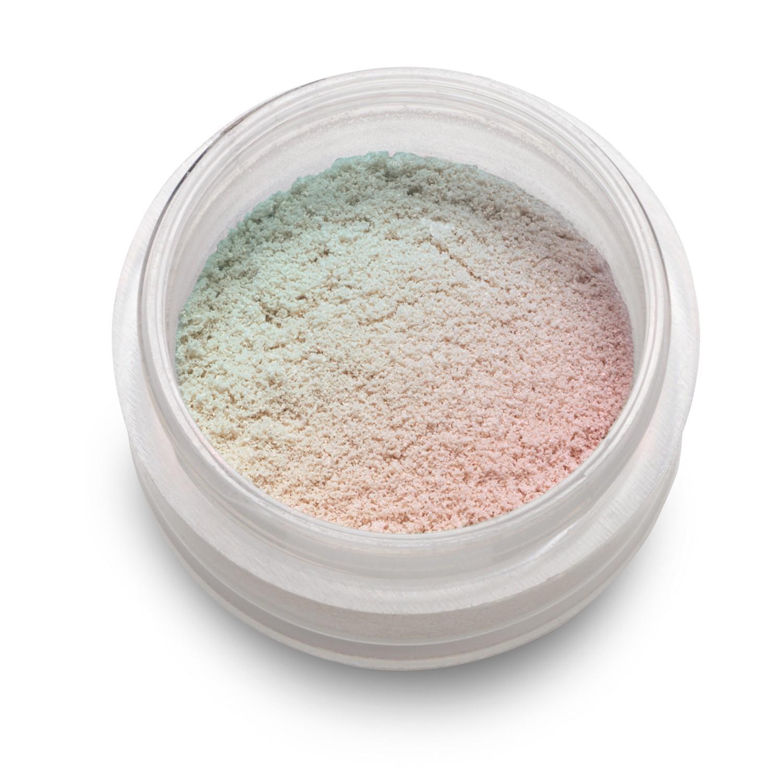Makeup Geek Duochrome Pigment Sugar Rush