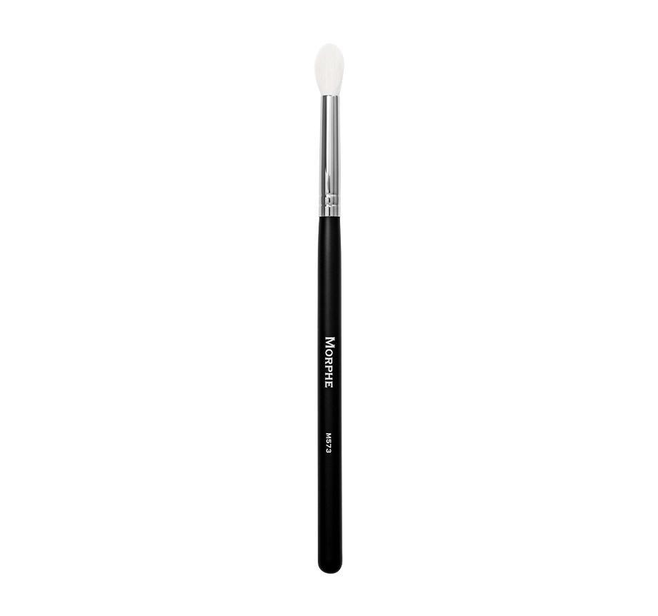 Morphe Pointed Deluxe Blender Brush M573