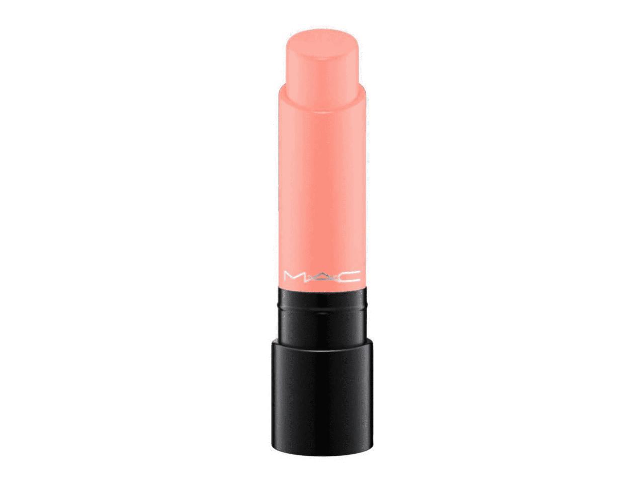 MAC Liptensity Lipstick Bite O' Georgia