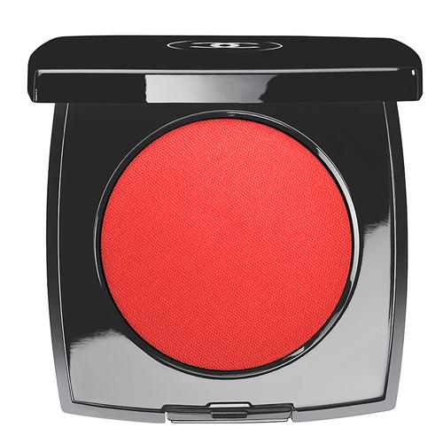 Chanel Creme Blush 69 Intonation