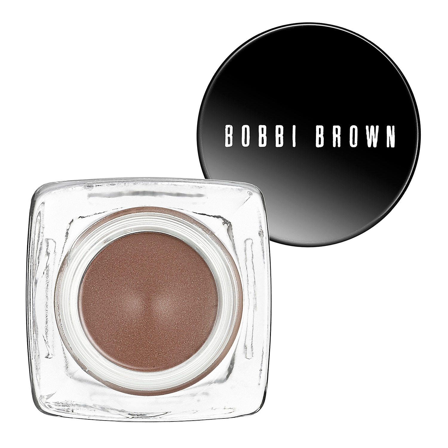 Bobbi Brown Long Wear Cream Shadow Stone 24