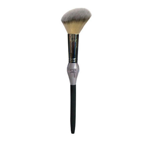 IT Cosmetics Heavenly Luxe French Boutique Blush Brush No.4