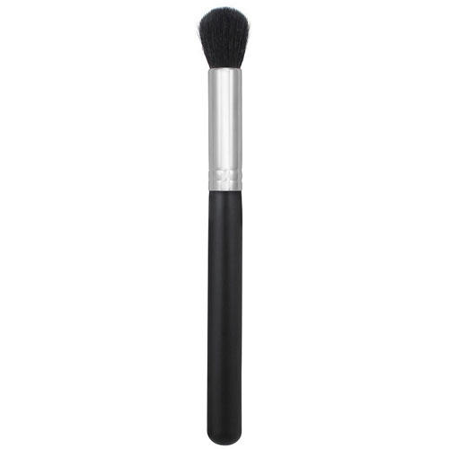 Morphe Mini Detail Contour Brush M557