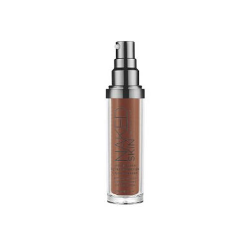 Urban Decay Naked Skin Weightless Ultra Definition Liquid Makeup 10.0