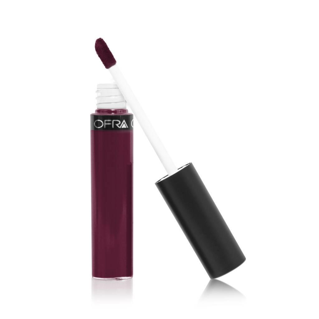 OFRA Long Lasting Liquid Lipstick Mina