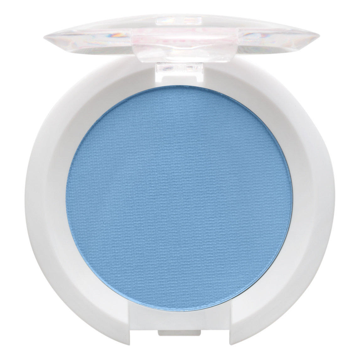 Sugarpill Pressed Eyeshadow Home Sweet Home (baby blue)