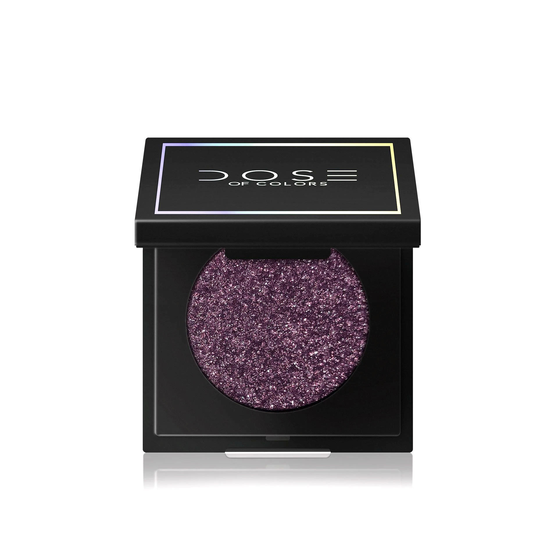 Dose Of Colors Block Party Eyeshadow My Jam