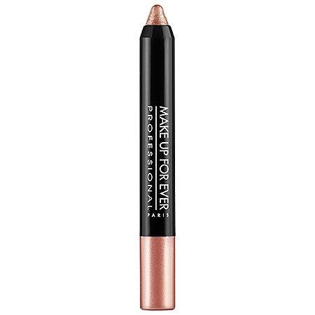 Makeup Forever Aqua Shadow 30E