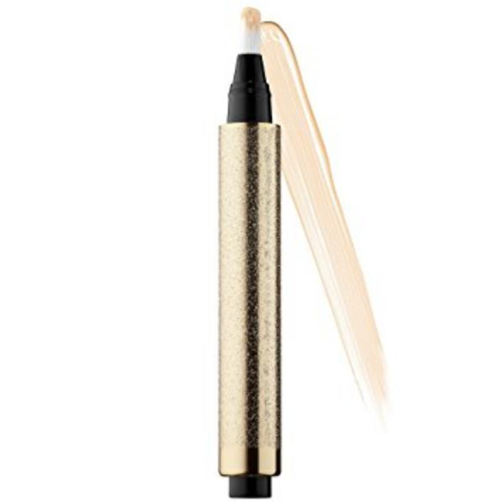 YSL Touche Eclat Radiant Touch Or Divine