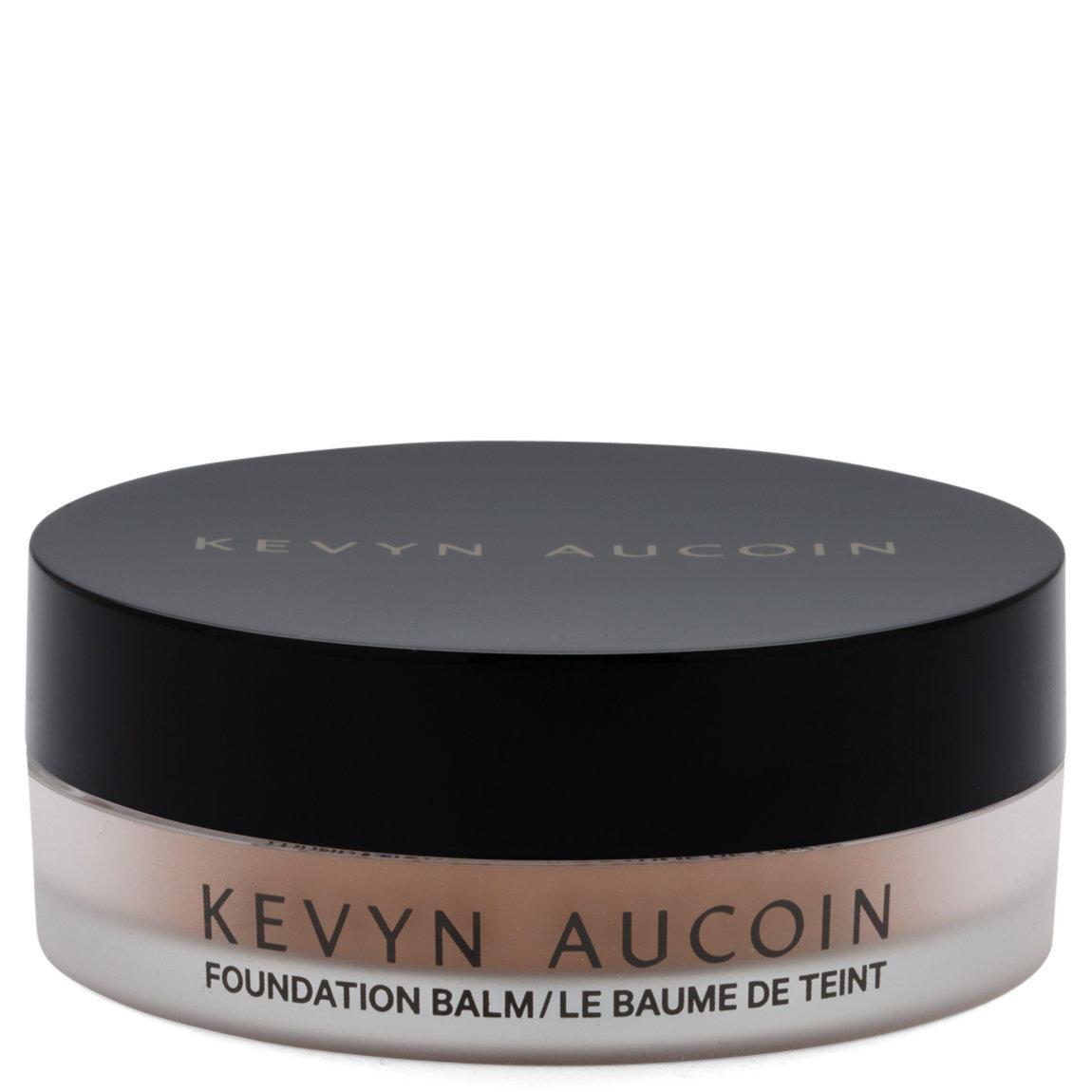 Kevyn Aucoin Foundation Balm Medium FB11
