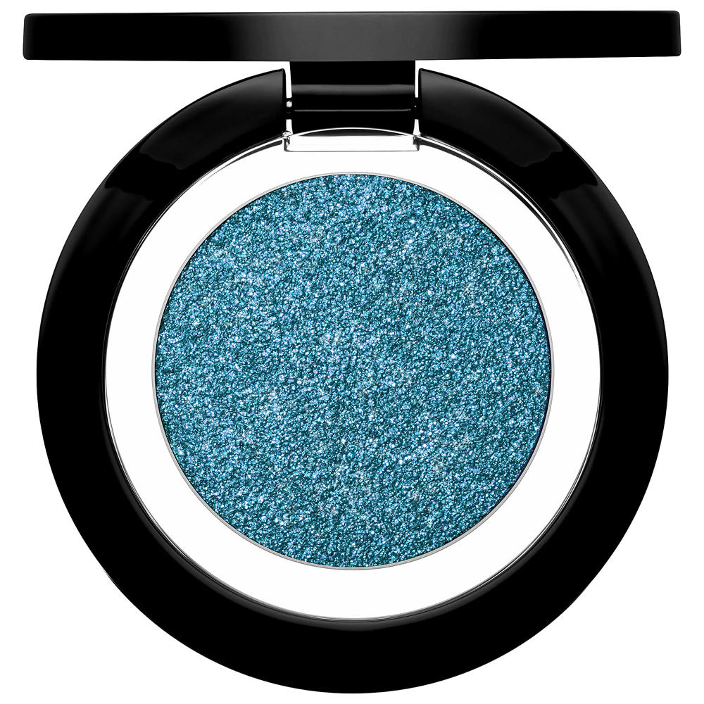 Pat McGrath Labs EYEdols Eyeshadow Lapis Luxury