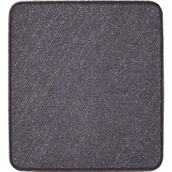 Inglot Eyeshadow Refill Charcoal Grey Double Sparkle 498
