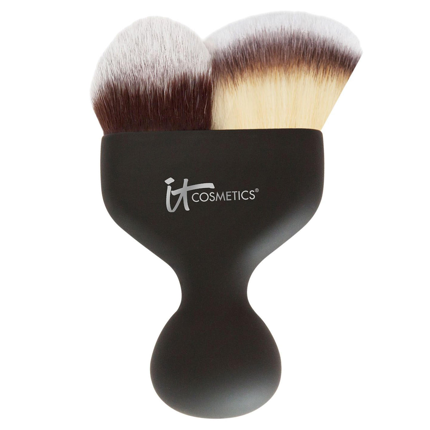 IT Cosmetics Heavenly Luxe Hello Cheekbones Contour Brush 19