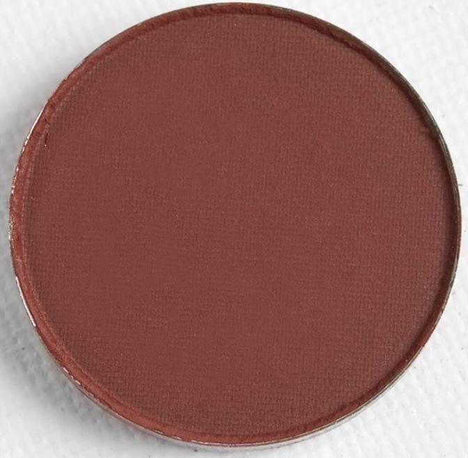 Colourpop Pressed Powder Refill Facet