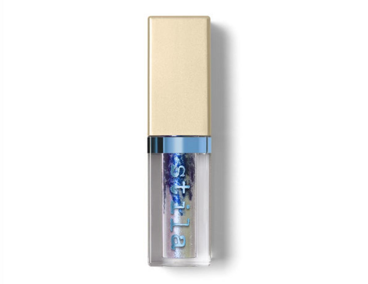 Stila Shade Mystère Liquid Eyeshadow Psychic